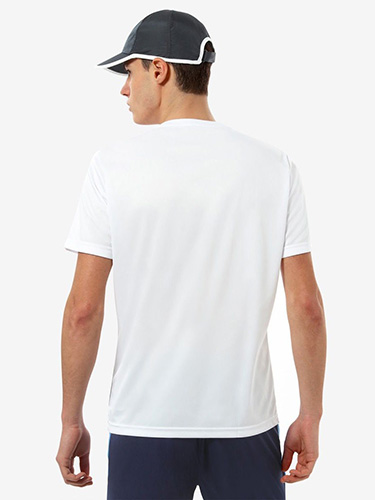 Abbigliamento tennis uomo Asutralian