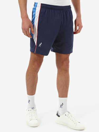Abbigliamento Tennis uomo Australian