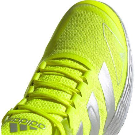 Scarpe Adidas Ubersonic 4