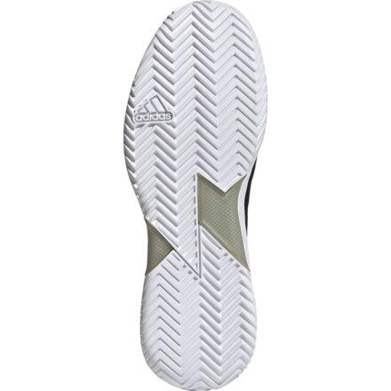 Adidas Ubersonic 4