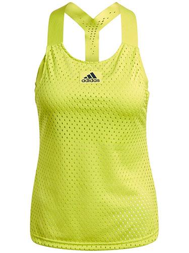Abbigliamento tennis donna - Adidas