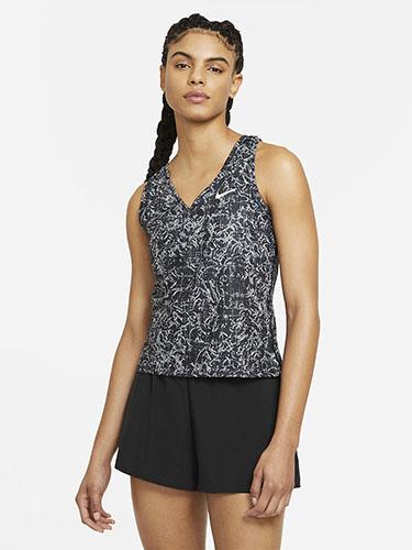 Abbigliamento tennis donna - Nike