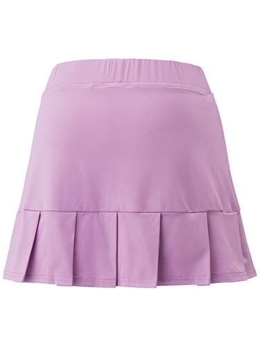 Outfit Donna Roland Garros