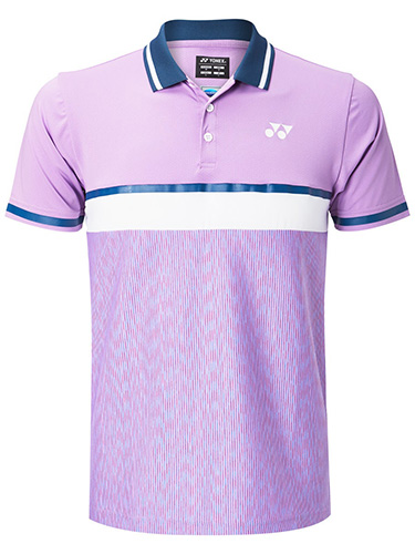 Outfit Uomo Roland Garros