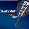 Babolat Air Viper