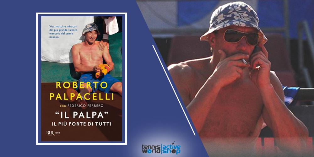 Roberto Palpacelli