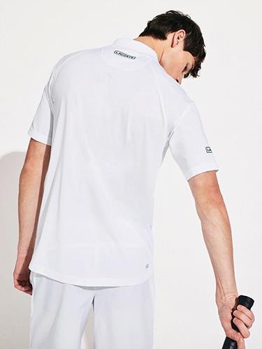 Outfit uomo Wimbledon