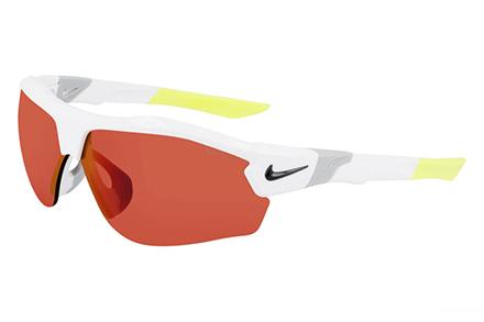 Occhiali Nike Show X3