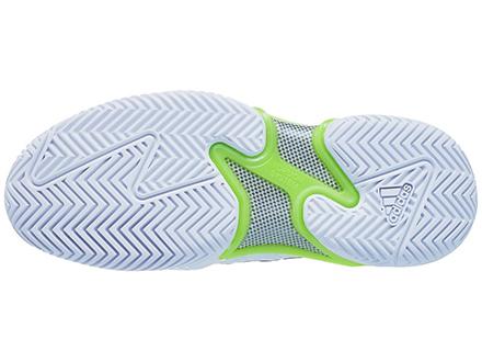 Adidas Barricade Uomo