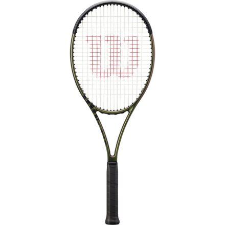 Wilson Blade 98 16x19